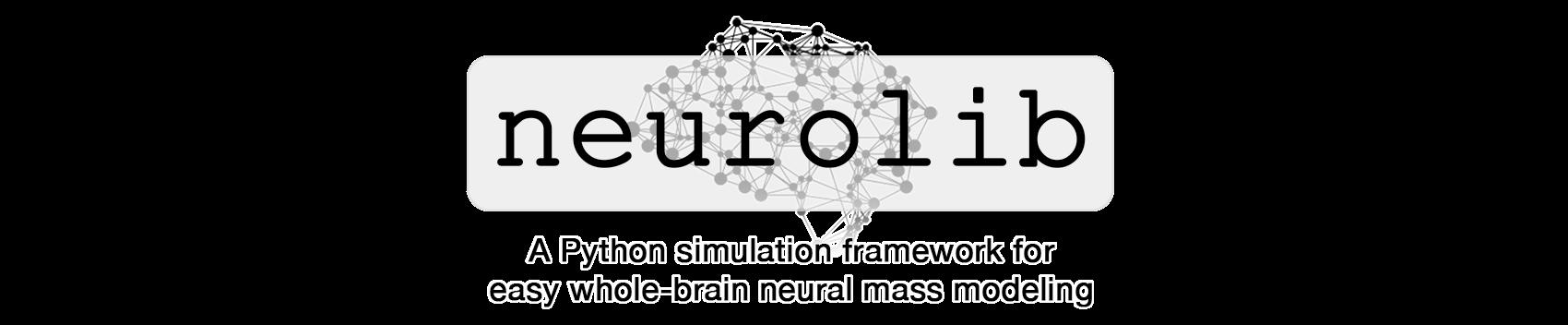 neurolib
